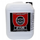 HEAVY HARVEST ZYME 10L (TRADE SIZE)